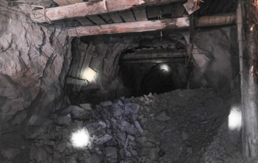 В шахте в Соликамске нашли тела восьми рабочих