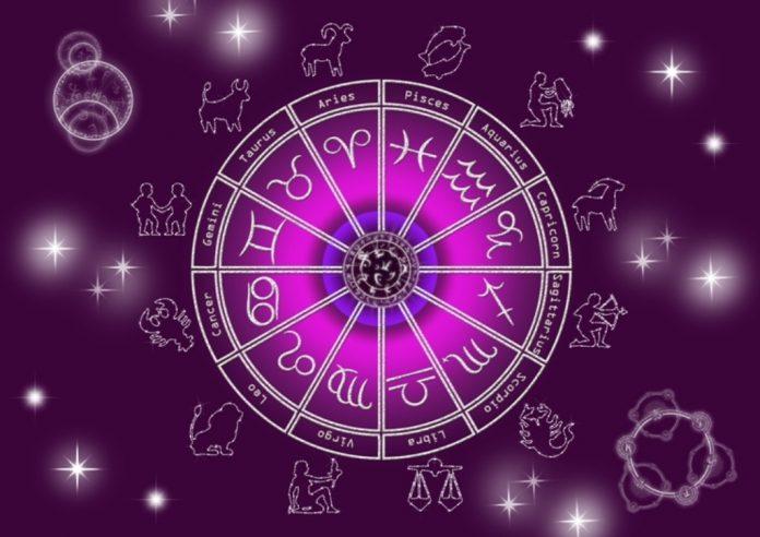 Гороскоп на 25 декабря 2018 года для всех знаков зодиака