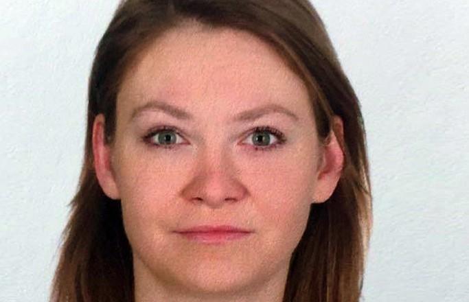 В Финляндии по запросу США задержали россиянку