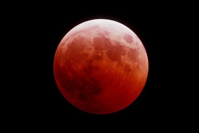 Можно ли занимать на убывающую луну