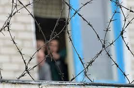 Осужденные в России в 2019 году ожидают амнистию