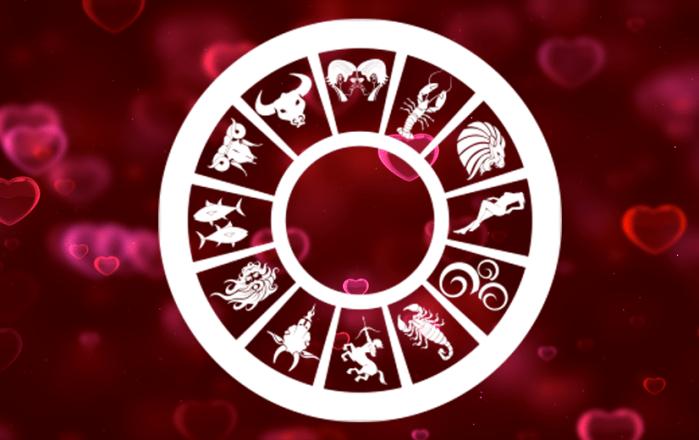 Любовный гороскоп на 17 февраля 2019 года для всех знаков зодиака