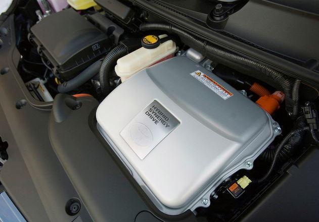 Батареи электромобилей помогли в создании компонентов лекарств