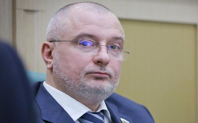 На реализацию законопроекта Клишаса об автономной работе рунета потребуется более 1,8 млрд