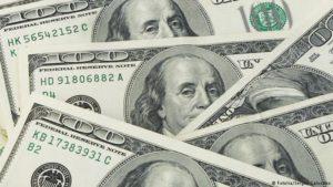 Российская МТС заплатит в США 850 млн долларов по за взятки в Узбекистане