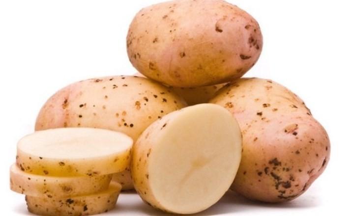 Какими полезными свойствами обладает картофельный отвар