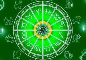 27 марта 2019 — Ежедневный гороскоп на 27 марта 2019 года для всех знаков зодиака