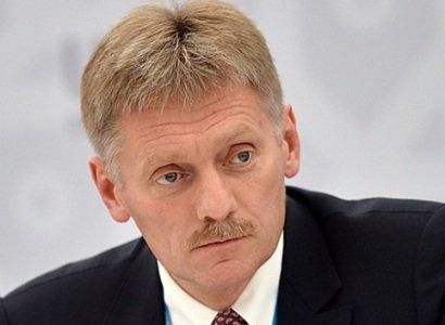Песков возразил Лукашенко, назвавшему Россию обнаглевшей