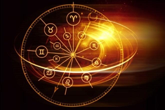 Гороскоп на 14 апреля 2019 года для всех знаков зодиака