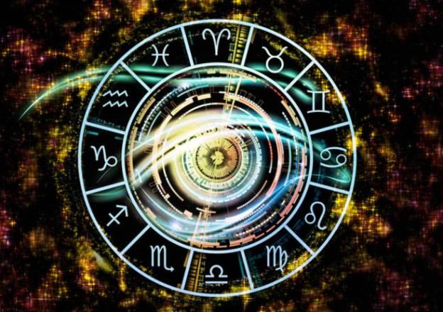 Гороскоп на 15 апреля 2019 года для всех знаков зодиака