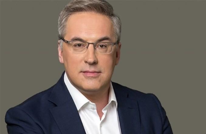 Что произошло с Андреем Норкиным, ведущим телеканала НТВ?