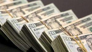 Эксперты ответили, стоит ли покупать валюту в июне 2019 года
