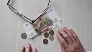 Будет ли в августе 2019 года перерасчет пенсии работающим пенсионерам