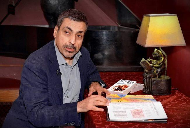 Гороскоп от Павла Глобы с 19 августа 2019 года подскажет знакам Зодиака, куда направить свою энергию