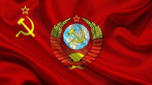 Верховный суд Коми признал экстремистской секту, члены которой «застряли» в СССР