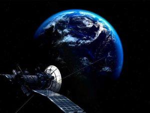 Lockheed Martin построит для NASA космические корабли для полетов на Луну