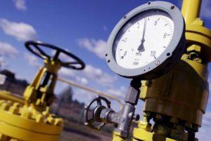 Страны ЕАЭС планируют принять решение о гармонизации законодательств в сфере поставки газа