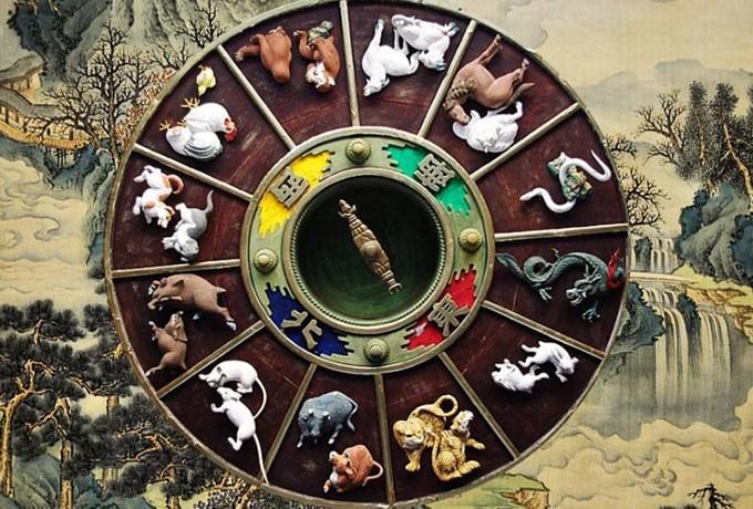 Точный гороскоп на неделю с 16 по 22 сентября для всех знаков