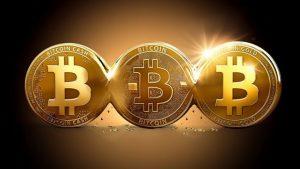 Что такое криптовалюта и биткоины сегодня знает почти каждый