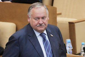 """Неадекватность азербайджанской стороны стала """"притчей во языцех"""""""
