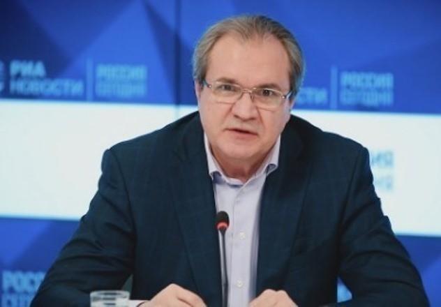 Новый глава СПЧ сказал, что понимает реакцию властей на акции протеста в Москве