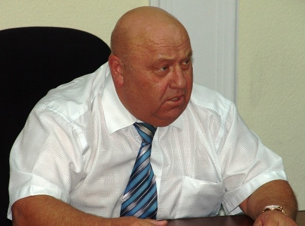 В Волгограде в облдуме бороться с коррупцией будет судимый за хищение госимущества депутат
