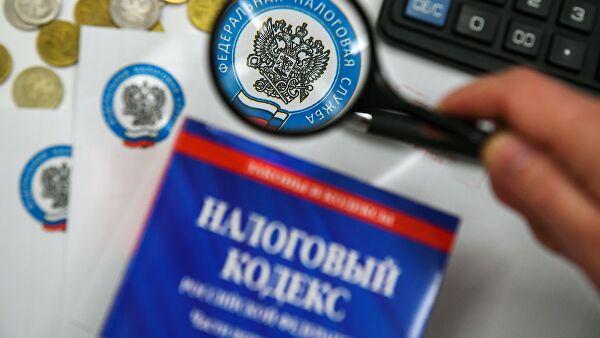 Минфин предложил ввести налоговый режим для самозанятых еще в 19 регионах