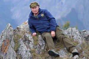 Путин повысил зарплату себе, Медведеву, Золотову, Чайке и Бастыркину