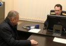 Экс-глава Кирова задержан по подозрению в получении взятки