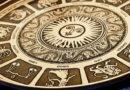 Павел Глоба назвал три знака Зодиака, которые разбогатеют к Новому 2020 году