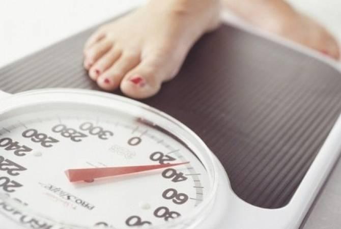 Эксперты рассказали, как похудеть без физических упражнений