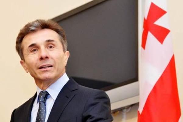 Иванишвили: Приход в политику, наверное, самое ценное, что я когда-либо делал в жизни