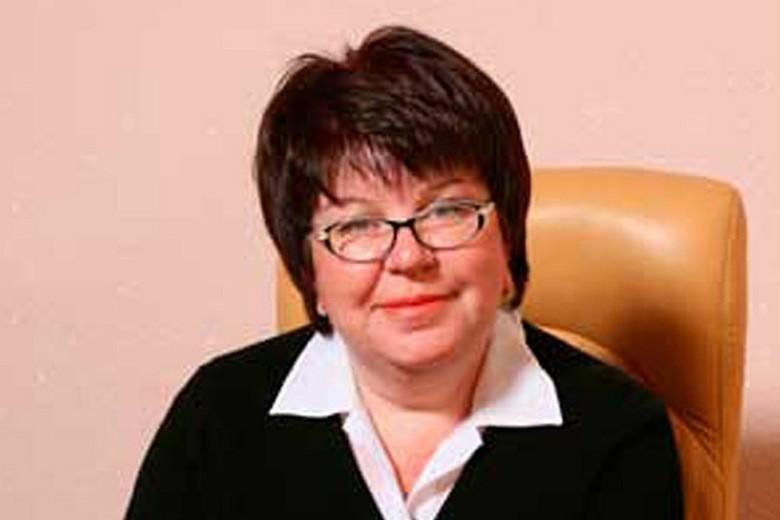 На Урале директор колледжа пойдет под суд за отдых в Турции и Эмиратах