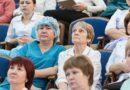 В Госдуме рассмотрят вопрос об установлении минимальной зарплаты для бюджетников