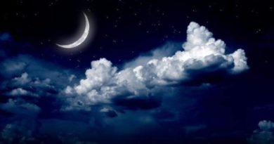 Фаза луны сегодня, 16 ноября подскажет что можно и чего нельзя делать в этот день