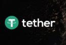Купить Tether в Киев, Купить Tether в Москве