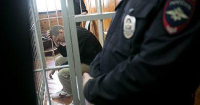 Кубанские полицейские заставили мужчину нарвать конопли и возбудили против него дело