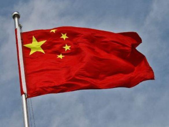 США призвали Китай присоединиться к трехсторонним переговорам по ядерному оружию с Россией