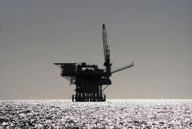 В Черном море у берегов Грузии будут добывать нефть и газ