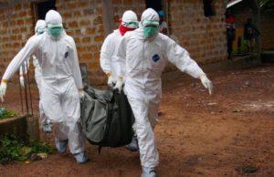 Песков надеется, что Россия выйдет на «плато» по коронавирусу на следующей неделе2