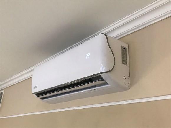 Врач рассказал, может ли COVID-19 распространяться через кондиционер и вентиляцию