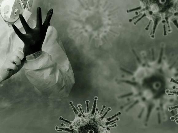 Ученые: Коронавирус мутировал и стал еще заразнее