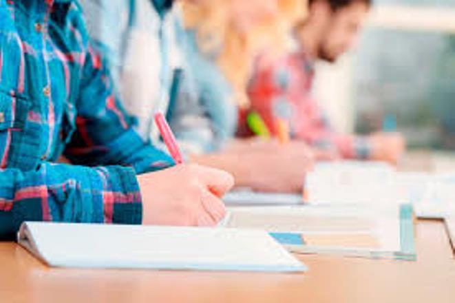 Директора школ обсудят с экспертами эффективные подходы в оценке качества образования