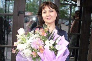 В Башкирии будут судить кассиршу и ее мужа, укравших ₽25 млн из банка