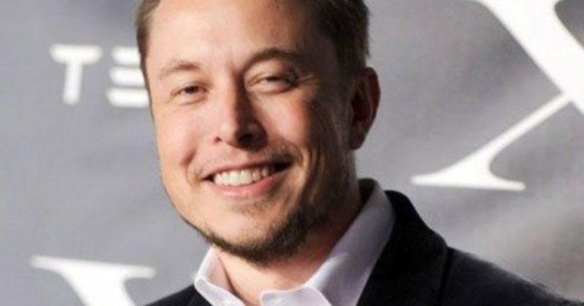Tesla работает над суперкомпьютером «Dojo»
