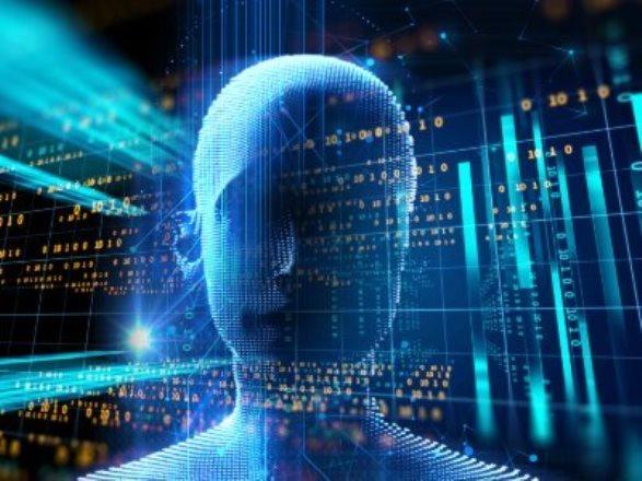 В Иране представили три системы искусственного интеллекта