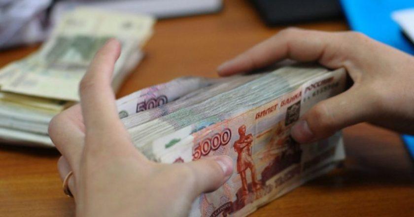 Входят ли стимулирующие выплаты в МРОТ по законодательству 2020 года