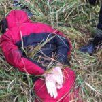 Задержан подозреваемый в убийстве двух девочек в Рыбинске