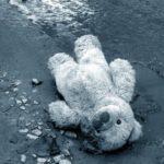 Под Нижним Новгородом 9-летнюю девочку убили по дороге из школы
