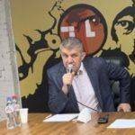 Десятки тысяч российских армян намерены отправиться добровольцами в Карабах